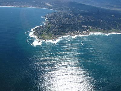 100 Free Online Dating in Monterey, CA - Datehookup