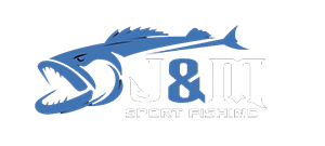 J&M Sport Fishing